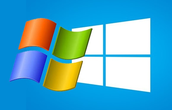 Windows 10 ISO for PC Recovery