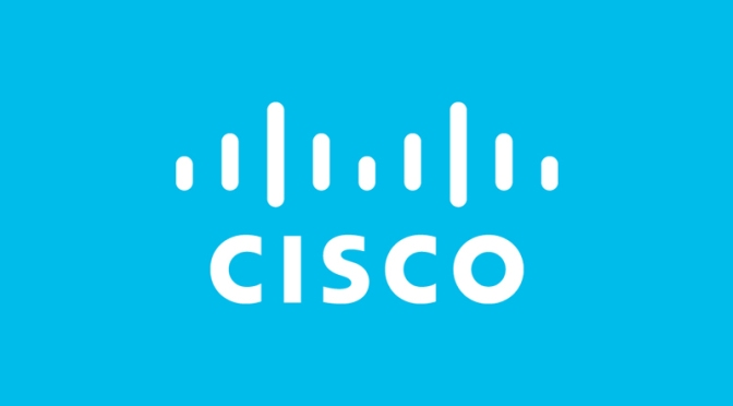 CISCO Router Password List