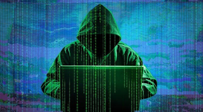 Hackers leverage Plesk Panel to attack websites